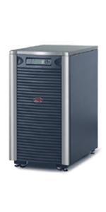 APC Symmetra LX 8kVA Scal.to 16kVA N+1,230/400V