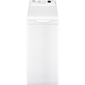 Pračka ZANUSSI ZWQ 61216 WA