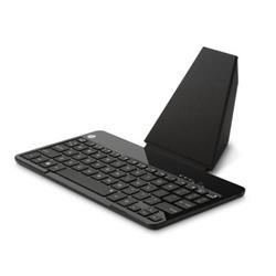 HP K4600 Bluetooth Keyboard - Slovakia