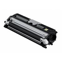 Toner Konica Minolta | 2500 str. | černý | mc 1600W/1650EN/1680MF/1690MF