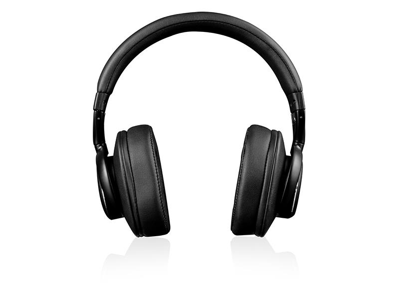 Modecom sluchátka Bluetooth MC-1001HF
