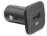 TRUST USB nabíječka Car Charger s kabelem
