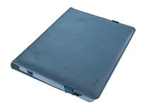 "TRUST Pouzdro na tablet 10"" Universal Folio Stand (iPad, Galaxy Tab 10.1"", ...), modré"