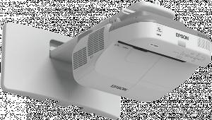 3LCD Epson EB-575Wi WXGA 2700 Ansi 10000:1