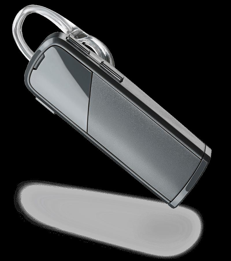 Plantronics Explorer 80 Bluetooth sluchátko handsfree