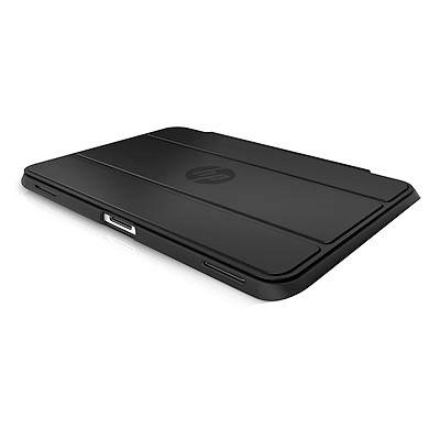 HP Pro Tablet 408 Active Pen
