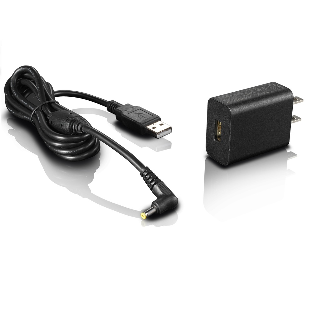 Lenovo MIIX 12 W AC Adapter