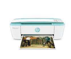 HP DeskJet Ink Advantage 3785 All-in-One PrinterWireless , Print, Scan & Copy
