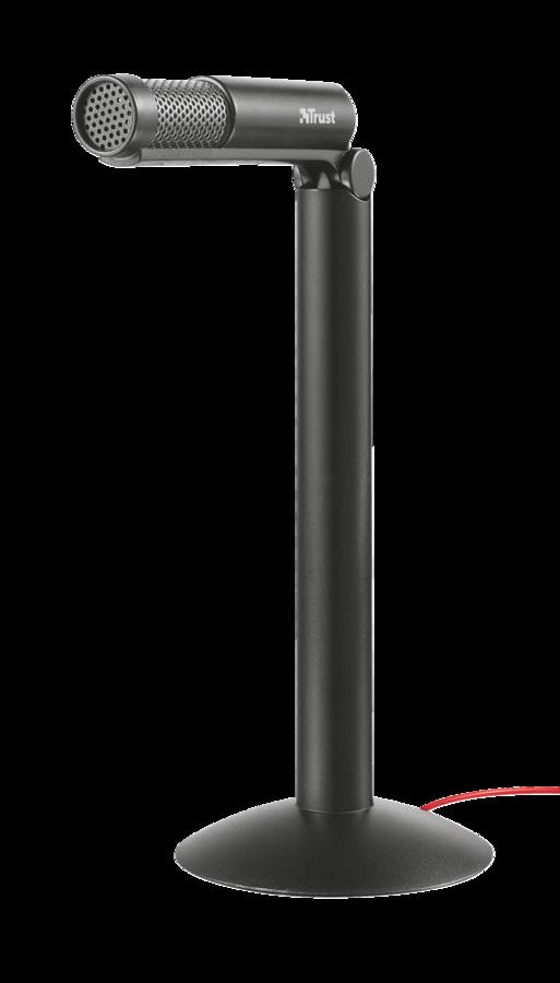 mikrofon TRUST Talkee Desk Microphone