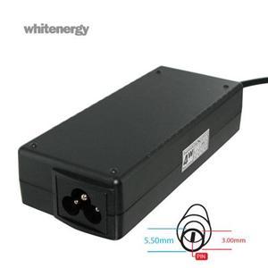 WE AC adaptér 19V/3.15A 60W kon. 5.5x3.0mm + pin