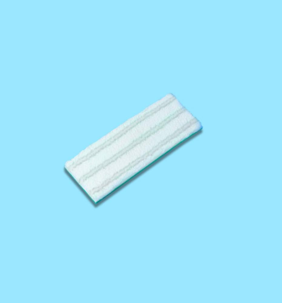 Náhrada na mop Leifheit 56609 Picobello/Piccollo extra soft
