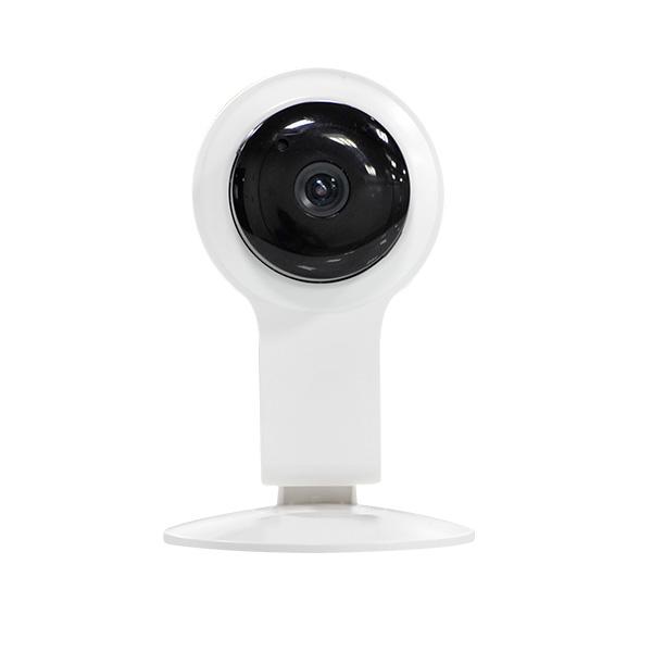 iGET SECURITY M3P20 - bezdr. vnitřní IP HD kamera
