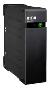 Eaton Ellipse ECO 800 USB FR, UPS 800VA / 500W, 4 zásuvky (3 zálohované)