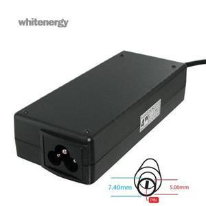 WE AC adaptér 18.5V/3.5A 65W kon. 7.4x5.0mm + pin