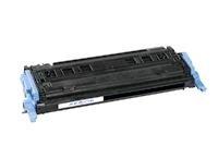 ARMOR toner pro Samsung Xpress M2020 SADA 2xK15804