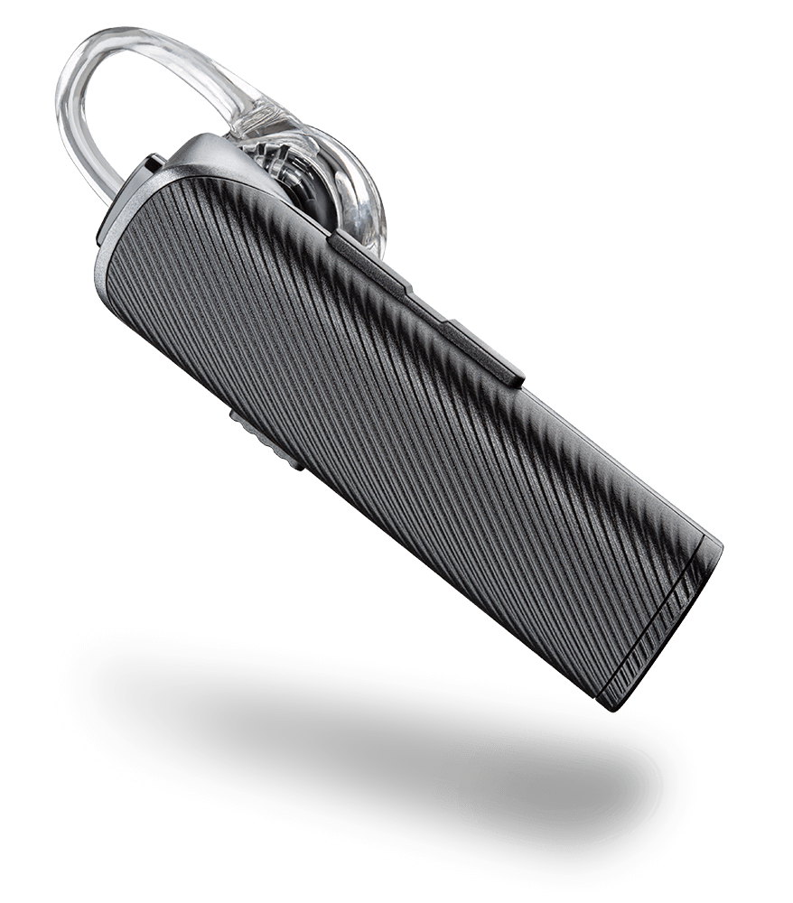 Plantronics Explorer 110 Bluetooth sluchátko handsfree