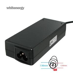 WE AC adaptér 20V/4.5A 90W kon. 7.9x5.5mm + pin