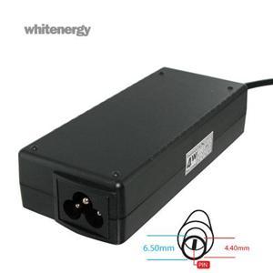 WE AC adaptér 19.5V/4.7A 92W kon. 6.5x4.4 mm + pin