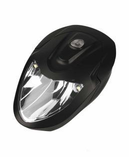 Osram osvětlení na kolo LEDsBIKE 3.3W 7.4V