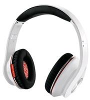 URBAN REVOLT Sluchátka Fenix Headphone