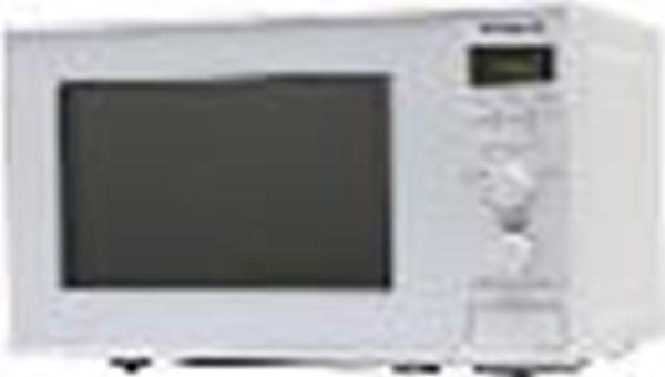 Panasonic kombinovaná mikrovlnná trouba NN-J151WMEPG