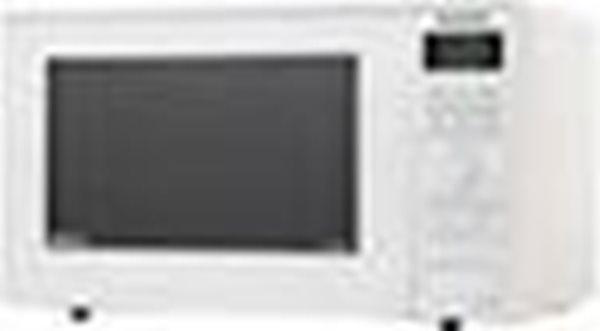 Panasonic kombinovaná mikrovlnná trouba NN-GD351WEPG