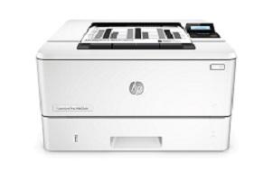 HP LaserJet Pro 400 M402dn (38str/min, A4, USB, Ethernet, Duplex) - náhrada za model CF399A