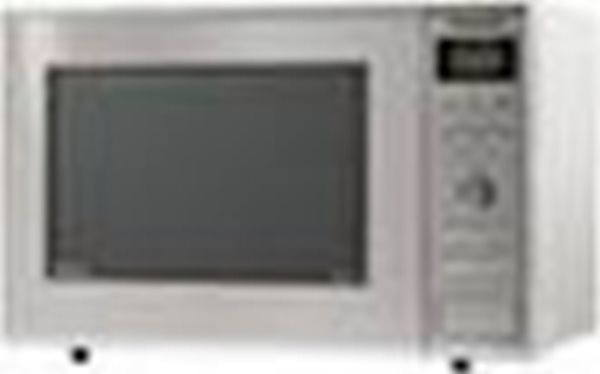 Panasonic kombinovaná mikrovlnná trouba NN-GD371SEPG