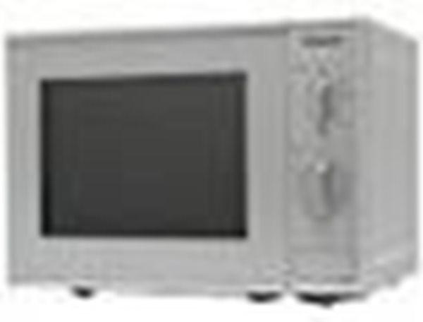Panasonic mikrovlnná trouba Solo NN-E221MMEPG