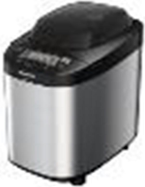 Panasonic domácí pekárna SD-ZB2512KXE