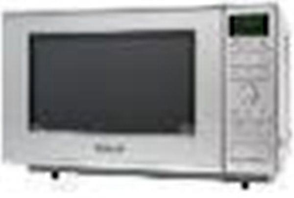Panasonic kombinovaná mikrovlnná trouba NN-GD462MEPG