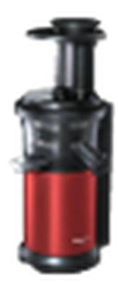 Panasonic odšťavňovač MJ-L500RXE