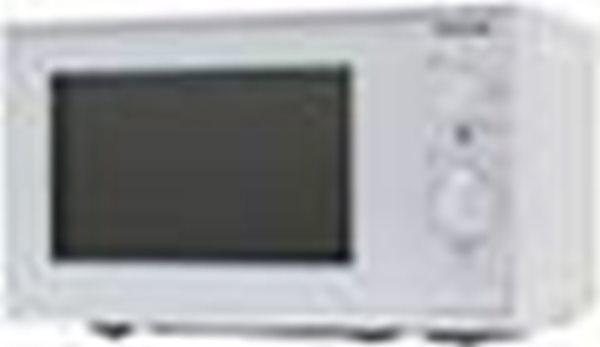 Panasonic mikrovlnná trouba Solo NN-E201WMEPG