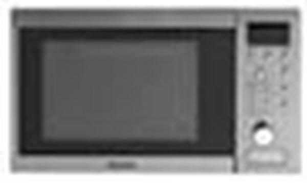 Panasonic kombinovaná mikrovlnná trouba NN-GD361MEPG