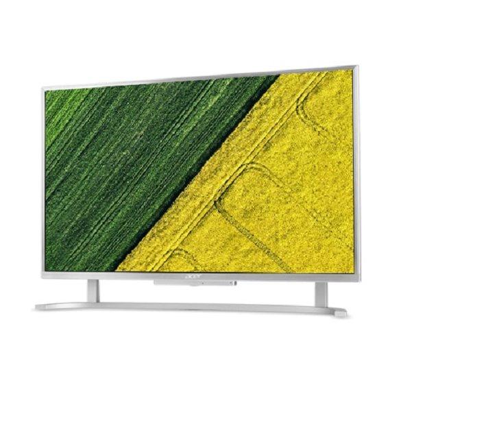 """Acer Aspire C22-720 ALL-IN-ONE 21,5"""" DLED FHD/ Intel Core i3-6100U /4GB/1TB/ DVD-RW / W10 Home"""