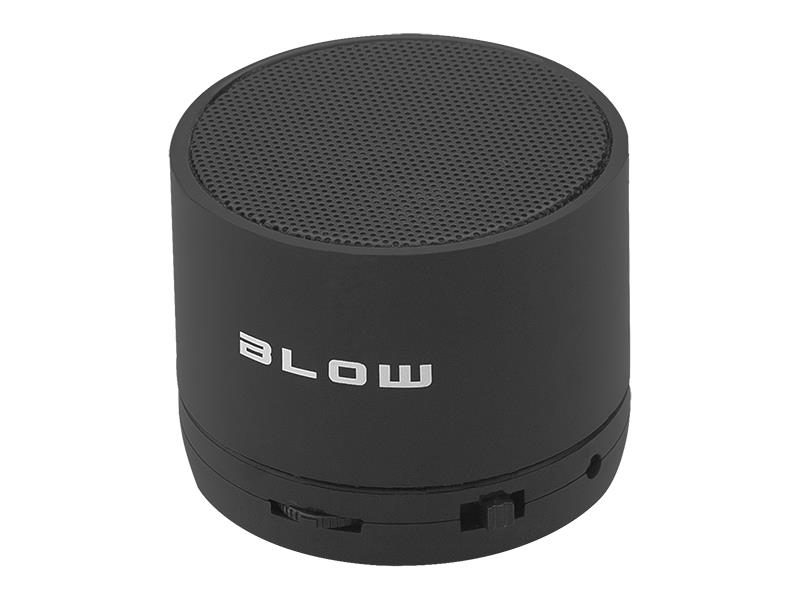 Blow BT60 mini bluetooth reproduktor