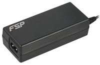 Fortron NB 120 CEC, adaptér k notebooku, 120W