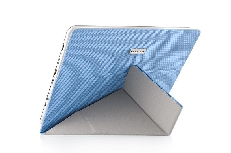 Pouzdro MODECOM Tablet 9,7''