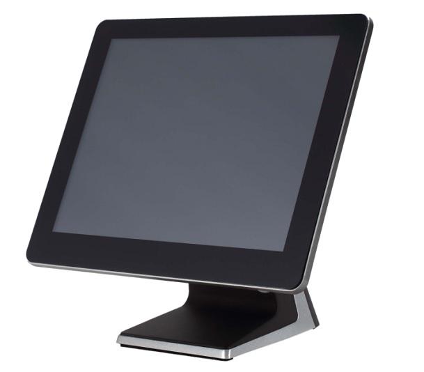 Dotykový počítač FEC Android system PP9105 Kapacitní dotyková technologie (bez rámečku), Freescale iMX6 Quand Core 1.0G,