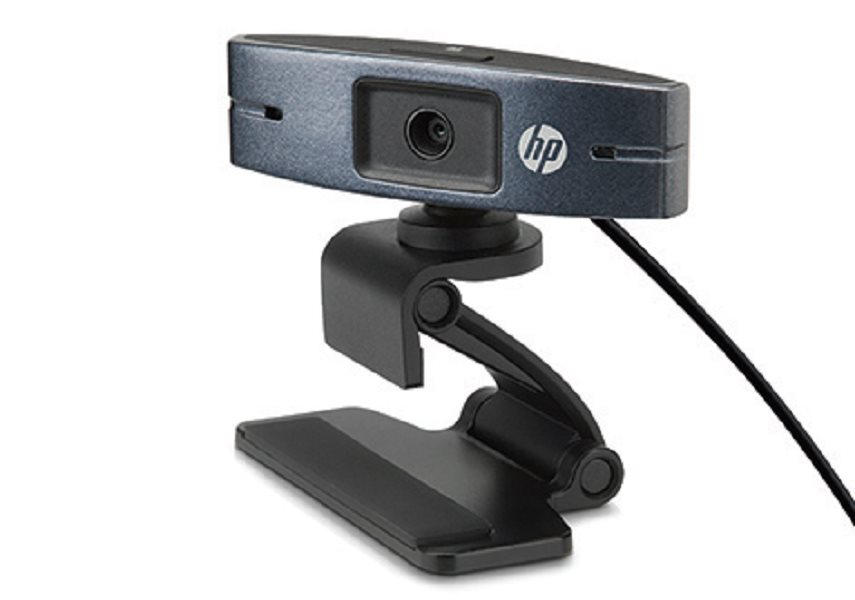 HP Webkamera HD 2300