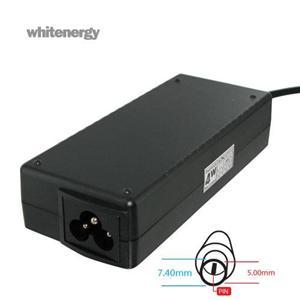 WE AC adaptér 20V/3.25A 65W kon. 7.9x5.5mm + pin