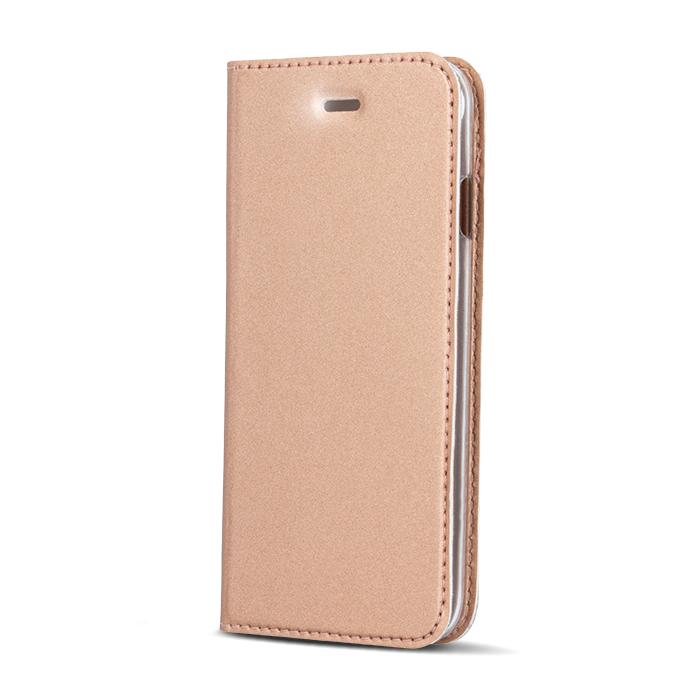 Smart Platinum pouzdro iPhone 6/6s Rose Gold