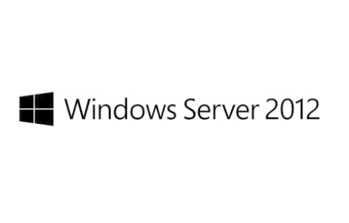 5-pack of Windows Server 2012 Remote Desktop Services User CALs - Kit - rozbalen