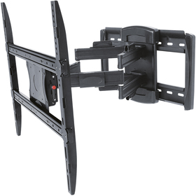 Držák pro televize Stell SHO 8055