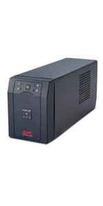 Smart-UPS SC620I