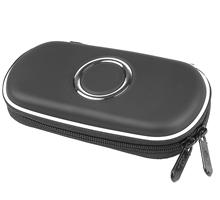 Tracer T03 univerzální pouzdro pro PSP