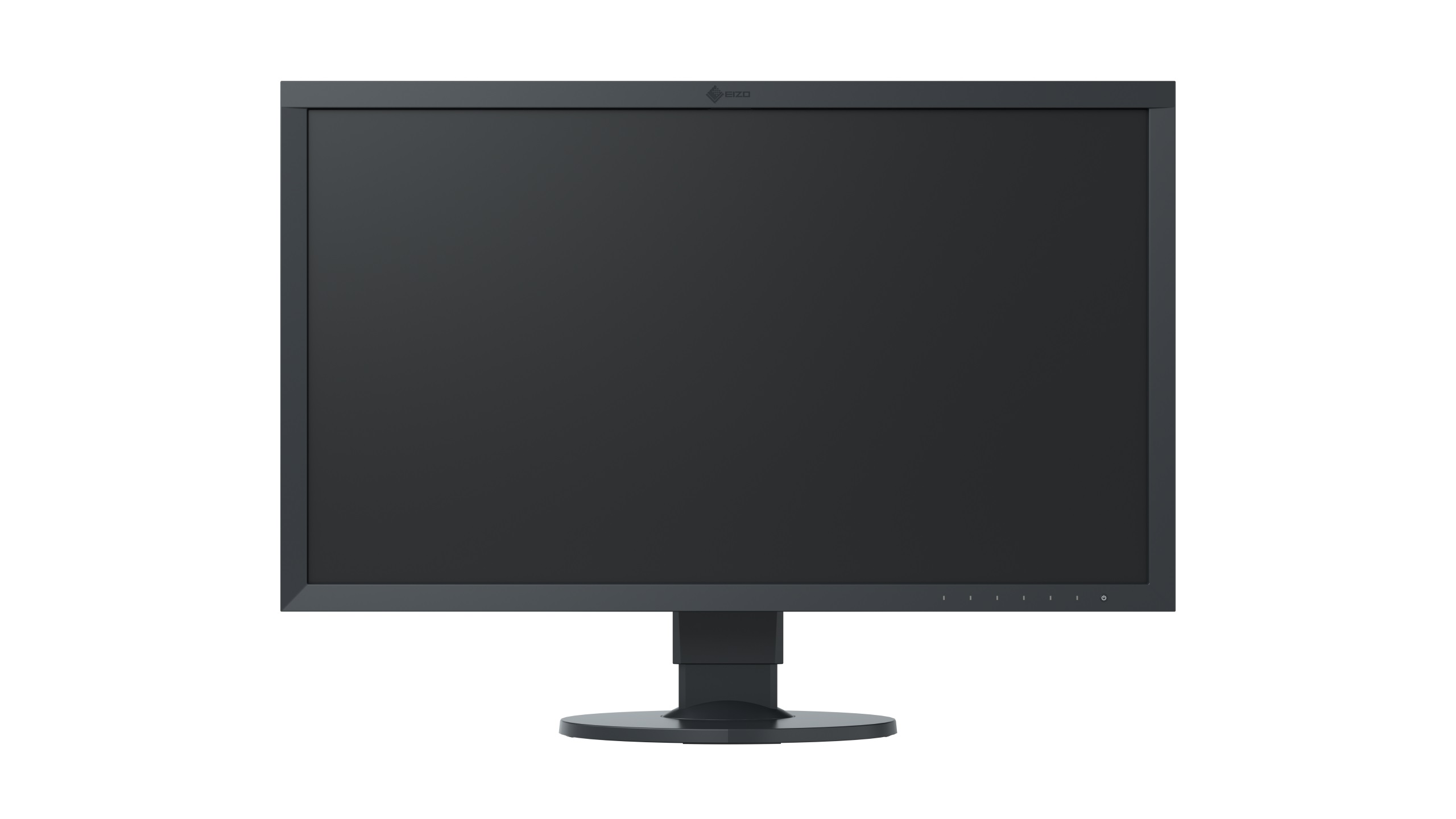 "27"" LED EIZO CS2730 - QHD,IPS,DP,USB,kal"