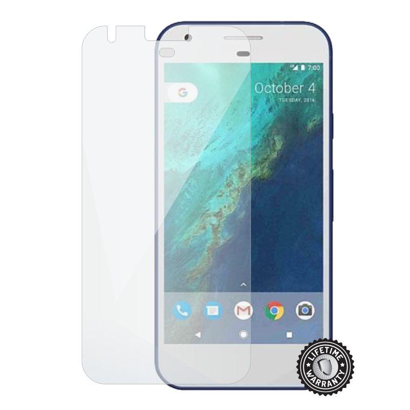 Screenshield™ Temperované sklo Google Pixel XL