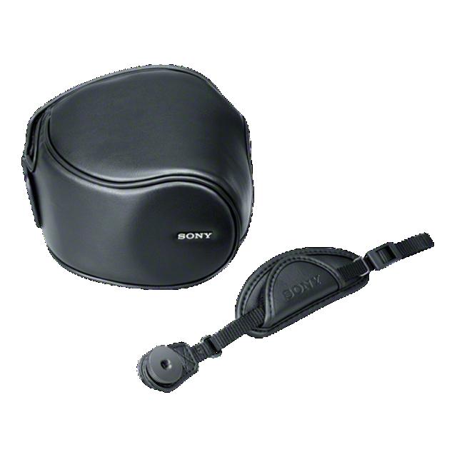 SONY CJ-HLpouzdro pro fotoaparát Cyber-shot™ HX300 / HX200V