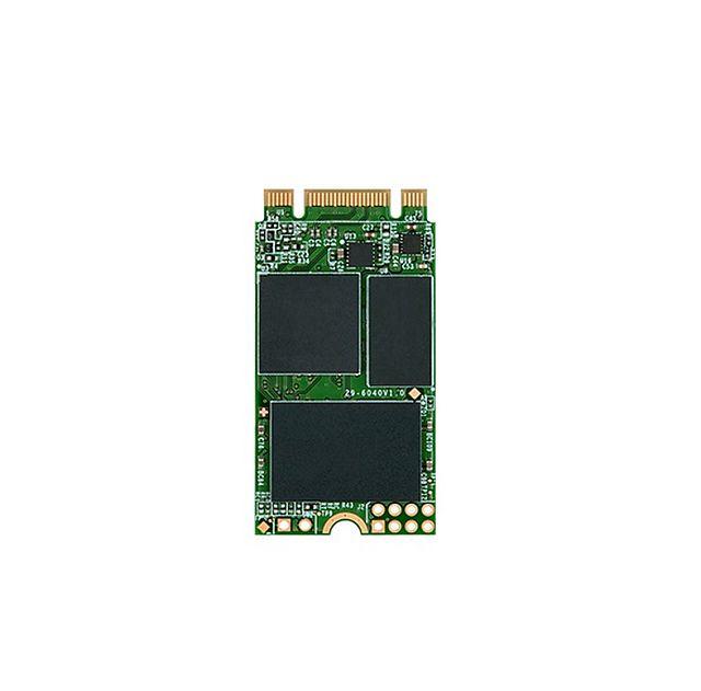 TRANSCEND MTS420 120GB SSD disk M.2, SATA III (3D TLC)